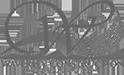 Waverley Construction Services Logo